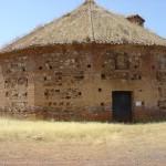 Baritel de San Carlos