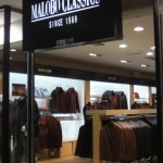 Malobo Classics