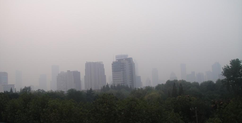 malos aires 1024x524 Malos aires en Shanghai